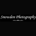 Snowden Photography