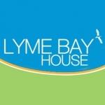 Lyme Bay House
