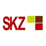 SKZ Chartered Certified Accountants
