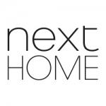Next Home