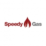 Speedy Gas Ltd