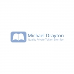 Michael Drayton Quality Private Tuition Bromley