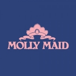MOLLY MAID Teesside