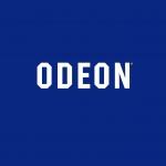 ODEON Bracknell