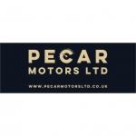 Pecar Motors Ltd