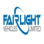 Fairlight Vehicles Ltd
