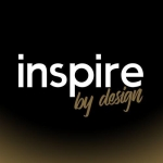 Inspire by Design