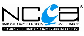 Ncca Logo Website
