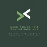 Saint Albans Pest Control Solutions