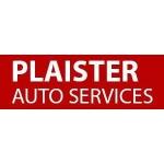 Plaister Auto Services