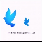 Bluebirds cleaning services Ltd
