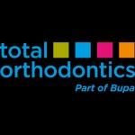 Total Orthodontics Belfast, Ormeau Road