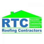 RTC Roofing Contractors Ltd