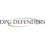 D P G Defenders