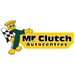 Mr Clutch Autocentres