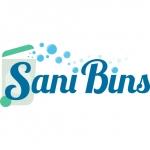 SaniBins Ltd
