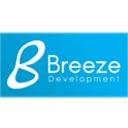 Digital Marketing & Website Design Agency