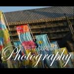 Fritz Curzon