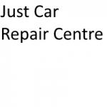 JUST CAR REPAIR CENTRE