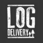 Main photo for Log-delivery.co.uk Ltd