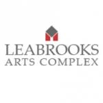Leabrooks Arts Complex
