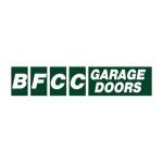 B F C C GARAGE DOORS