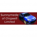 Sunnymede of Chigwell Ltd