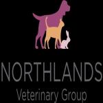Northlands Veterinary Hospital