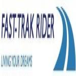 Fasttrak