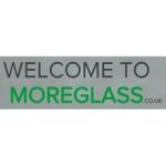 Moreglass Glaziers