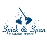 Spick & Span Cleaning Service