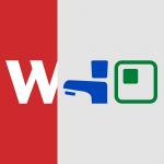 Wolseley Plumb & Parts