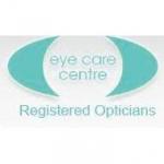 Eye Care Centre (Spalding) Ltd