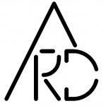 Arch-des