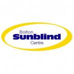 Bolton Sun Blind Centre