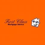 First Class Mortgage Advice Ltd