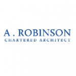 A Robinson Chartered Architects