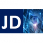 JDI-UK Limited