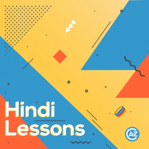 Hindi Language Lessons
