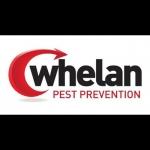 Whelan Pest Control