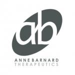 Anne Barnard Acupuncture