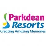 Skipsea Sands Holiday Park