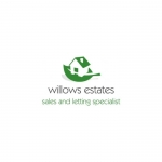 Willows Estates Sales & Letting Specialists