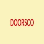 Doorsco Direct