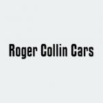 Roger Collin Cars