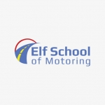 Elf School of Motoring