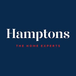 Hamptons Estate Agents St. Albans