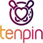 Tenpin Birmingham Star City