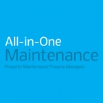 All-in-One Maintenance Midlands Ltd