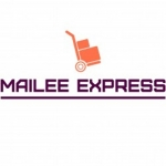 Mailee Express